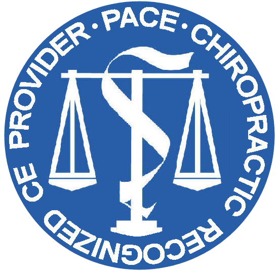 PACE - federation of Chiropractic Licensing Boards